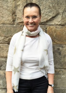 Ms. Schrameyer - E/Ek/eR Email: annegret.schrameyer[at]rnf-wuppertal.de