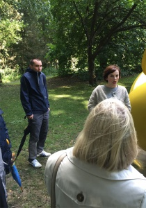 Skulpturenpark_2015_14