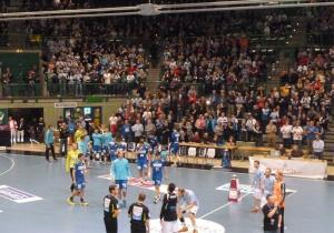 Handballbesuch-RNF
