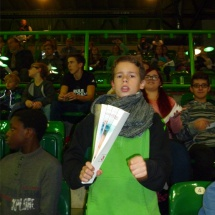 Handballbesuch-RNF_1