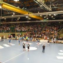 Handballbesuch-RNF_3