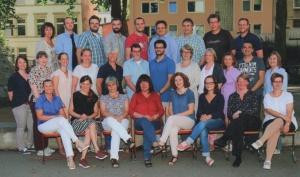 Lehrerkollegium-2016_17