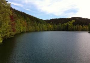 Schöne-Herbstferien