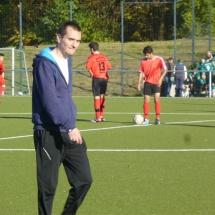 Der-Coach