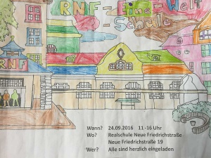 plakat-Schulfest