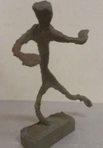 Alberto-Giacometti_3