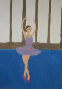 Edgar_Degas_1