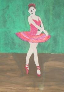 Edgar_Degas_2