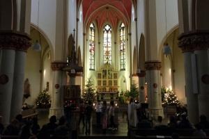 Gottesdienst_3