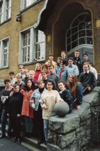 Jahrgang_1994