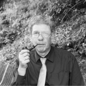 Herr Kerkmann (27.4.1954 - 17.05.2021)
